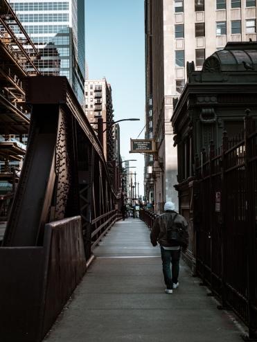Chicago 48h Loop (221)