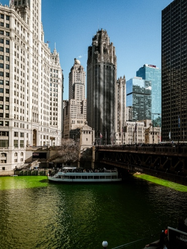 Chicago 48h Loop (232)