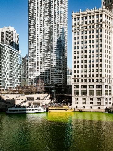 Chicago 48h Loop (233)