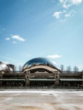 Chicago 48h Loop (3)