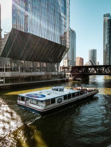 Chicago 48h Loop (33)