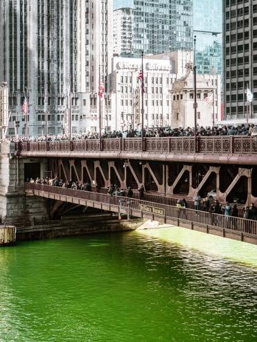 Chicago 48h Loop (37)