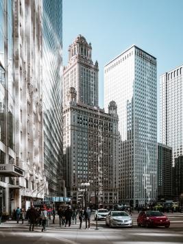 Chicago 48h Loop (46)