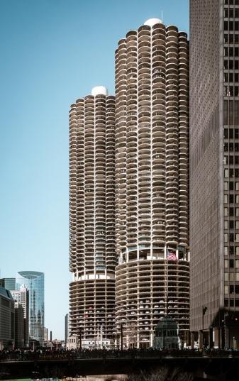 Chicago 48h Loop (49)