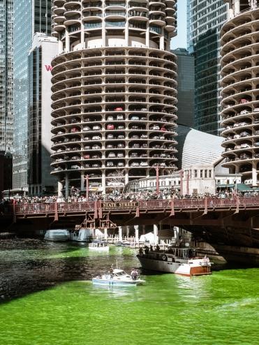 Chicago 48h Loop (58)