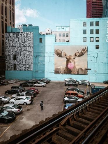 Chicago 48h Loop (6)