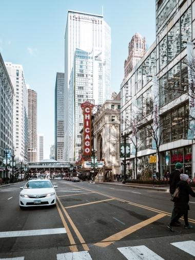 Chicago 48h Loop (61)