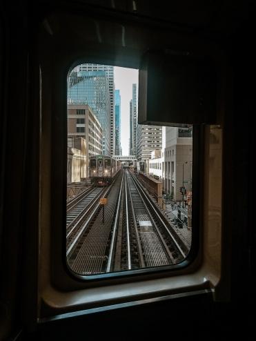 Chicago 48h Loop (7)