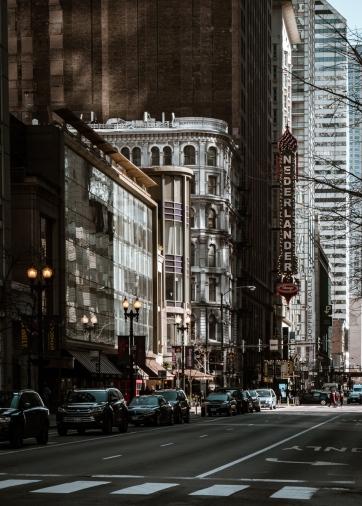 Chicago 48h Loop (72)