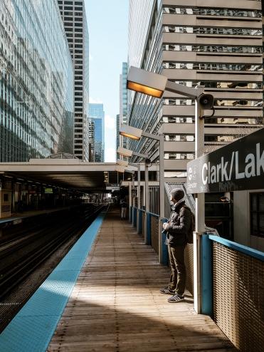 Chicago 48h Loop (8)