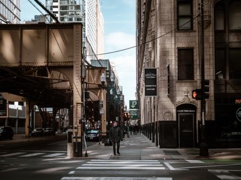 Chicago 48h Loop (84)