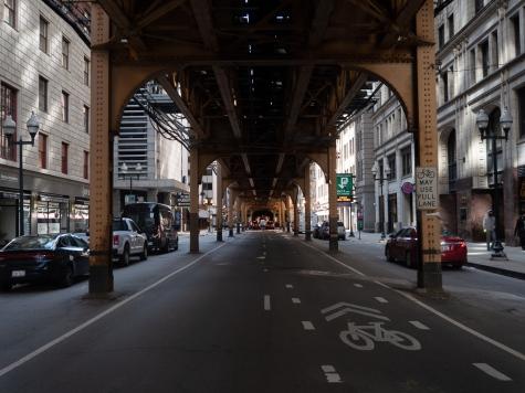 Chicago 48h Loop (85)