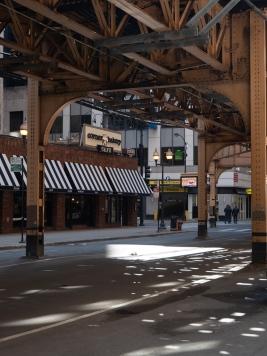 Chicago 48h Loop (87)