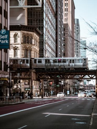 Chicago 48h Loop (88)