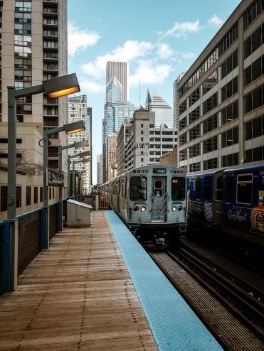 Chicago 48h Loop (9)