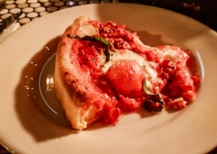 Chicago Deep Dish Pizza (3)